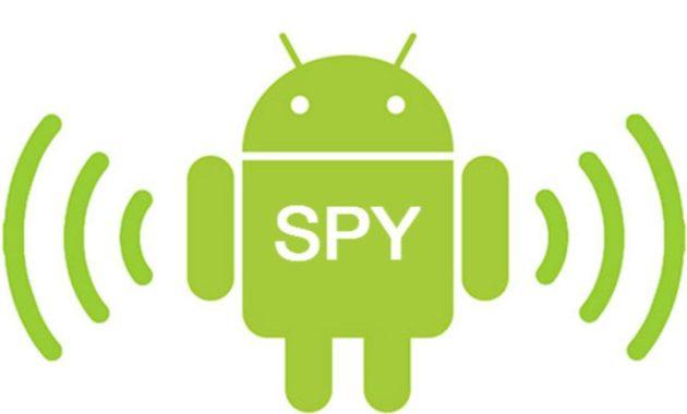 Cara menggunakan smartphonelogs di hp android