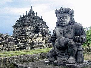 Sejarah Kerajaan Singasari (Kehidupan Politik, Ekonomi, dan Sosial Budaya)