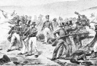 Sejarah, Latar Belakang, dan Dampak Perang Padri Lengkap