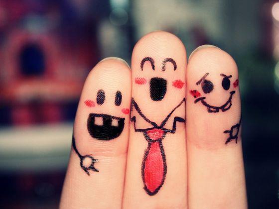 Contoh Cerpen Singkat Persahabatan Beserta Unsurnya
