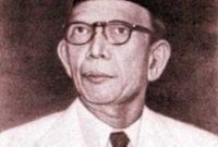 Biografi Ki Hajar Dewantara (Bapak Pendidikan Indonesia)