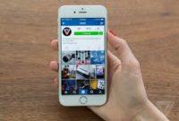 4 Cara Mengetahui Password Instagram Orang Lain Lewat PC dan Android
