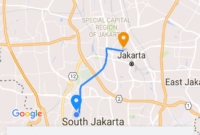 Cara Melaporkan Order Fiktif Opik Grab dan Gojek