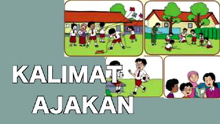 50 Contoh Kalimat Ajakan Dalam Bahasa Indonesia