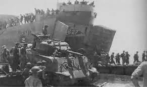 Sejarah Agresi Militer Belanda 1 dan 2 Lengkap
