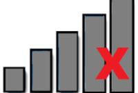 Solusi Sinyal dan Data Seluler Telkomsel Tidak Muncul