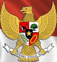 Pengertian Landasan Idiil, Konstitusional dan Landasan Operasional
