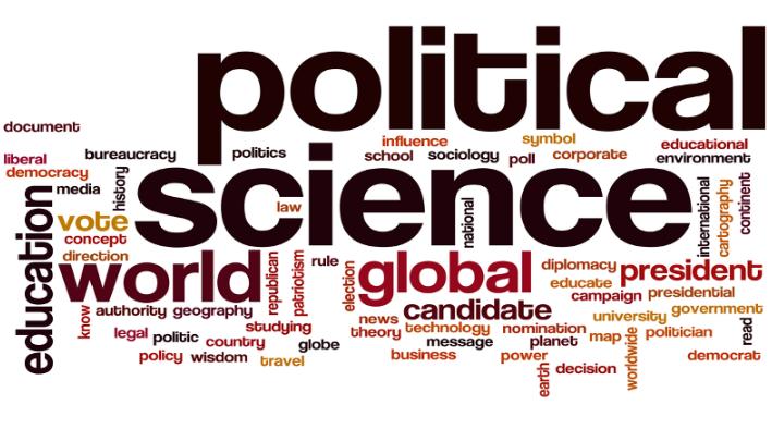 Pengertian Ilmu Politik Secara Umum dan Menurut Para Ahli (Terlengkap)