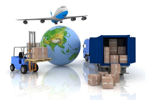 Pengertian Ekspor dan Impor, Tujuan, Manfaat, Beserta Dampaknya