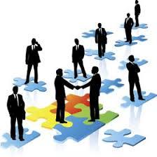 Pengertian dan Bentuk Analisis Kebijakan Publik Terlengkap