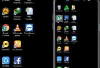 4 Cara Remote PC Dengan Hp Android Jarak Jauh Terbaru