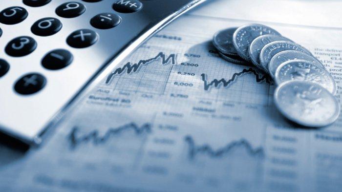 Rumus Anuitas Matematika Keuangan Lengkap