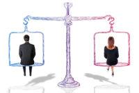 Pengertian Subordinasi Dalam Hukum, Jenis Jenis dan Contohnya