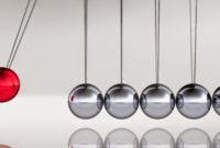 Rumus Momentum, Impuls dan Tumbukan Dalam Fisika