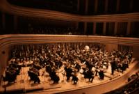 Pengertian Musik Ansambel, Jenis dan Contoh Lengkap