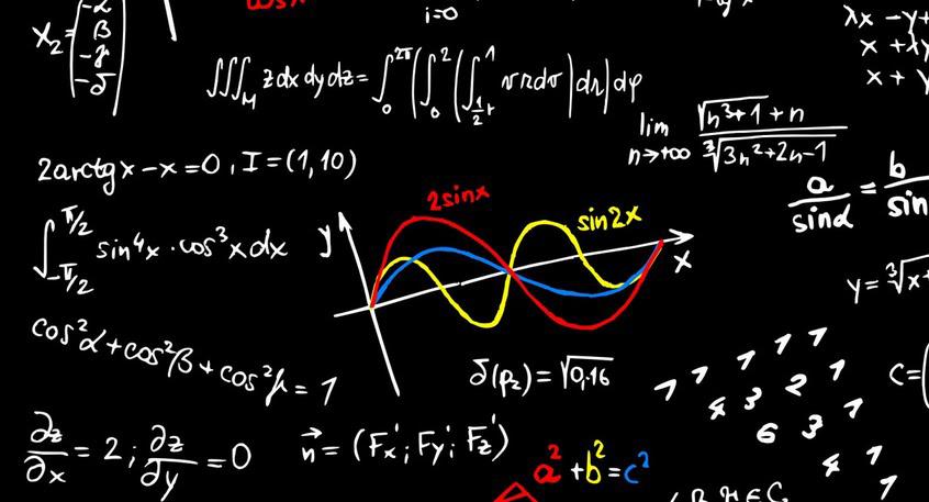 Rumus Turunan Trigonometri Beserta Contoh Soal Lengkap