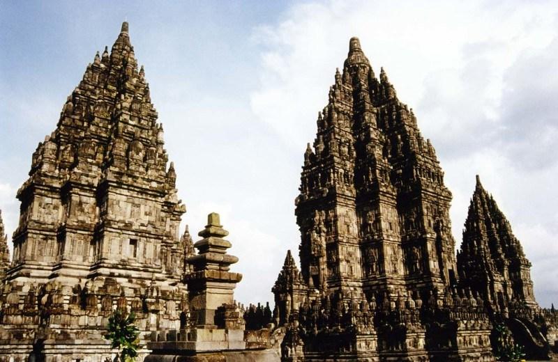 18 Candi Hindu di Indonesia Beserta Letaknya