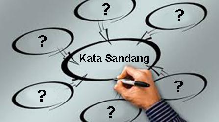 Contoh Kata Sandang Bahasa Indonesia Beserta Pengertian dan Macamnya
