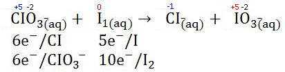 Menulis Jumlah Elektronnya