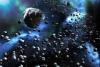 Pengertian Asteroid, Ciri Ciri, Jenis Jenis dan Contohnya