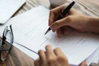 12 Contoh Kata Pengantar Makalah, Tugas, Proposal, dan Laporan