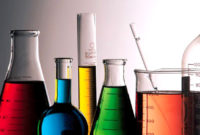 45 Contoh Perubahan Kimia Beserta Penjelasan Lengkap