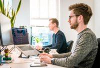 4 Alasan HR Modern Harus Menggunakan Aplikasi HRD Berbasis Web