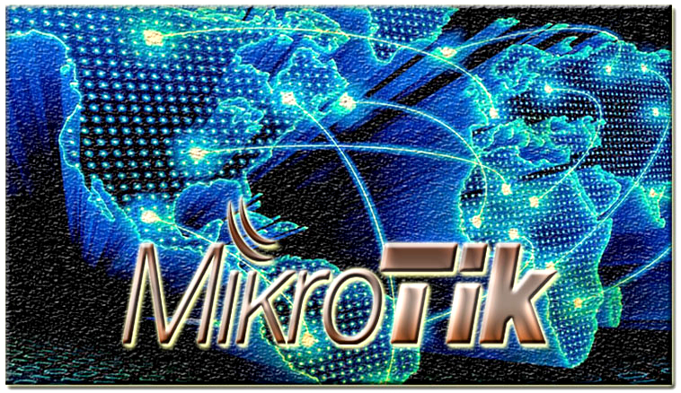 Pengertian Mikrotik, Fungsi, Tujuan, Jenis dan Manfaatnya
