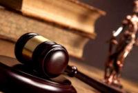 Hubungan antara Hukum, Agama, dan Moral Terlengkap