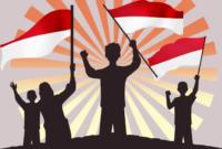 Sejarah Singkat Hari Kebangkitan Nasional dan Faktanya