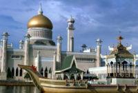 Sejarah Kerajaan Islam di Sumatera Terlengkap