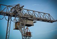 Hubungan Sarana Transportasi dengan Aglomerasi Industri