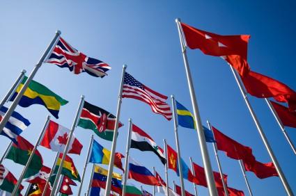 Perbandingan Sistem Pemerintahan di Indonesia dan di Negara Lain