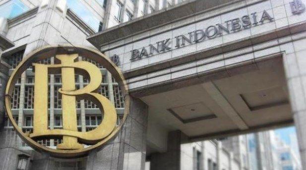 Pengertian, Tugas dan Fungsi Bank Sentral