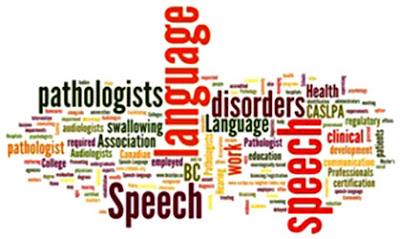 8 Ciri Ciri Pidato yang Baik dan Benar Beserta Pembahasan
