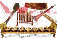 Seni Musik Nusantara