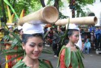 Sikap Kritis Terhadap Dampak Perubahan Sosial Budaya