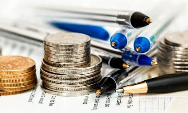 Pengertian Sistem Ekonomi, Fungsi, Ciri dan Jenisnya Lengkap