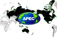 Pengertian APEC dan Anggota APEC Beserta Tujuan dan Perannya