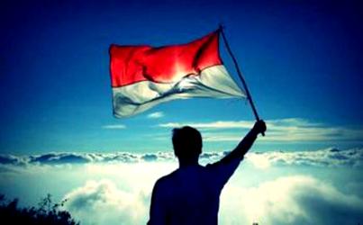 Faktor Pendorong Nasionalisme Beserta Sejarah, Tujuan dan Jenisnya