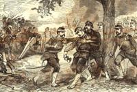 Sejarah Perang Aceh Beserta Kronologinya Lengkap