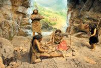 Pengertian Zaman Praaksara dan Zaman Aksara Beserta Perbedaan