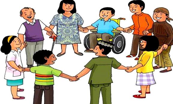 Pengertian Norma Sosial, Jenis Jenis dan Contohnya Terlengkap