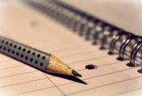 Perbedaan Teks Tantangan dan Teks Tanggapan Kritis Beserta Persamaannya
