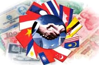 Manfaat Kerjasama Ekonomi Internasional Beserta Bentuknya