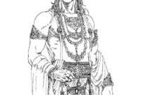 Pendiri Kerajaan Sriwijaya Beserta Biografinya Lengkap