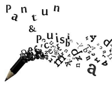 Perbedaan Puisi dan Pantun Beserta Contohnya Lengkap