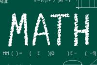 Contoh Soal Matematika Kelas 4 Semester 2 K13 dan Kunci Jawabannya