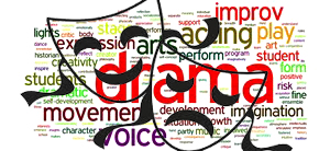 Unsur Intrinsik Drama dan Unsur Ekstrinsiknya Lengkap