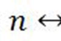 Kumpulan Soal Logaritma Beserta Jawabannya Lengkap